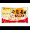 Chen Ke Ming DaoXiao Noodle
